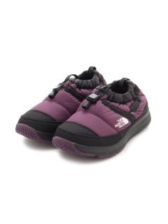 THE NORTH FACE/【THE NORTH FACE】NSE LITE MOC/スニーカー