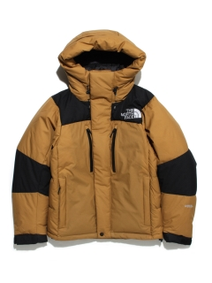 THE NORTH FACE/【THE NORTH FACE】Baltro Light Jacket/ミリタリージャケット