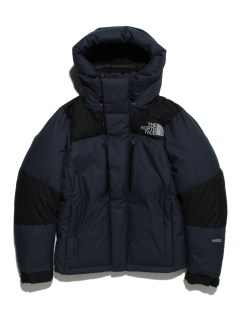 THE NORTH FACE/【THE NORTH FACE】Baltro Light Jacket/ダウンジャケット/コート