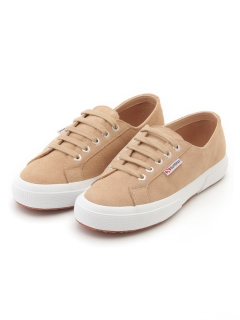 OTHER BRANDS/【SUPERGA】2750-SUE U/スニーカー