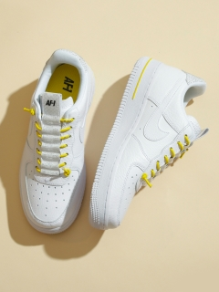 NIKE/【NIKE】WMNS AIR FORCE 1 '07 LX/スニーカー