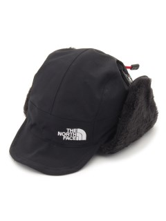THE NORTH FACE/【THE NORTH FACE】EXPEDITION CAP/キャップ