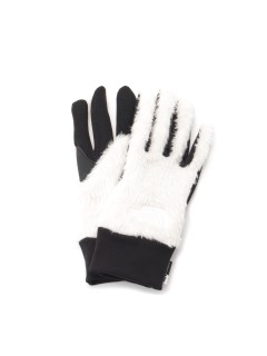 THE NORTH FACE/【THE NORTH FACE】Versa Loft Etip Glove/手袋