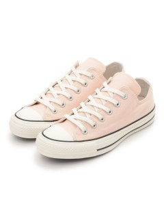 CONVERSE/【CONVERSE】ALL STAR 100 COLORS OX/スニーカー