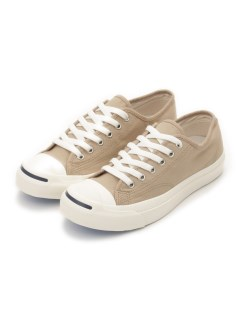 CONVERSE/【CONVERSE】JACK PURCELL WASHCOLOR RH/スニーカー