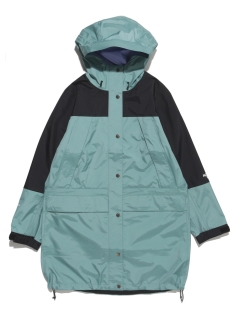 THE NORTH FACE/【THE NORTH FACE】Mountain Raintex Coat/マウンテンパーカー