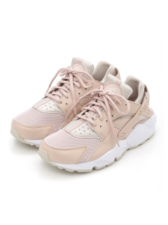 NIKE/【NIKE】AIR HUARACHE RUN/スニーカー