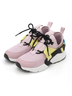 NIKE/【NIKE】AIR HUARACHE CITY LOW/スニーカー