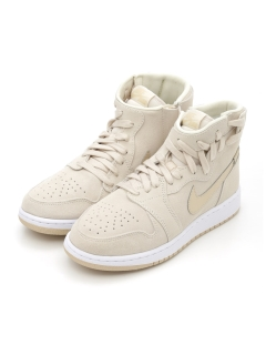 NIKE/【NIKE】AIR JORDAN 1 REBEL XX/スニーカー