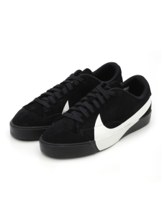 NIKE/【NIKE】W BLAZER CITY LOW LX/スニーカー