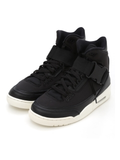 NIKE/【NIKE】AIR JORDAN 3 RETRO EXP XX/スニーカー