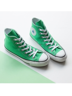 CONVERSE/【CONVERSE】ALL STAR 100 COLORS HI/スニーカー