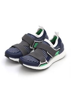 adidas/【adidas by Stella McCartney】UltraBOOST X/スニーカー