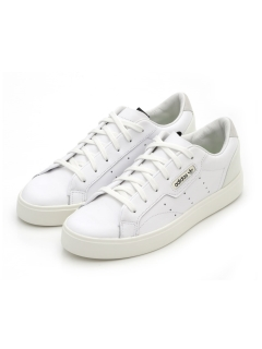 adidas/【adidas Originals】SLEEK W/スニーカー