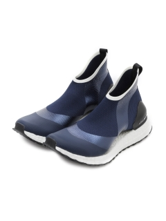 adidas/【adidas by Stella McCartney】UltraBOOST X ATR/スニーカー