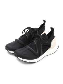 adidas/【adidas by Stella McCartney】UltraBOOST T/スニーカー
