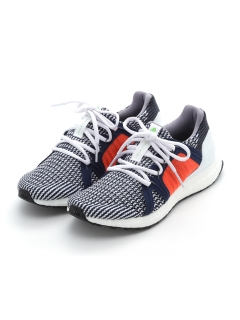adidas/【adidas by Stella McCartney】UltraBOOST/スニーカー