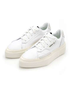 adidas/【adidas Originals】HYPER SLEEK W/スニーカー