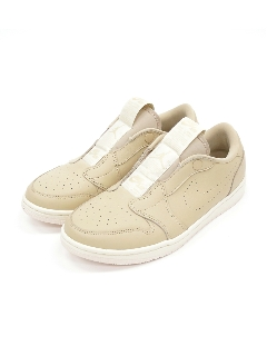 NIKE/【NIKE】AIR JORDAN 1 RETRO LOW SLIP/スニーカー