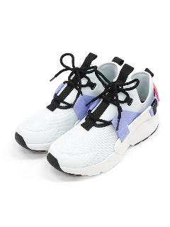 NIKE/【NIKE】AIR HUARACH CITY LOW/スニーカー