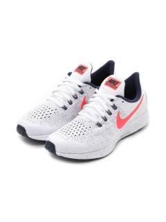 NIKE/【NIKE】AIR ZOOM PEGASUS/スニーカー