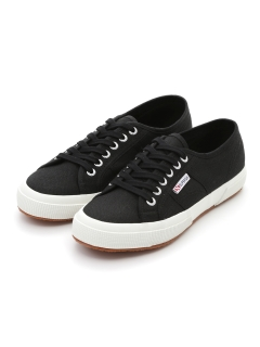 OTHER BRANDS/【SUPERGA】2750-COTU CLASSIC/スニーカー