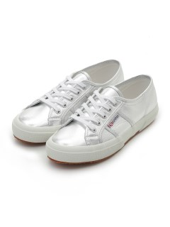 OTHER BRANDS/【SUPERGA】2750-COTMETU/スニーカー