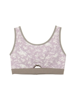 OTHER BRANDS/【DANSKIN×emmi】PEACE-BRA/インナー