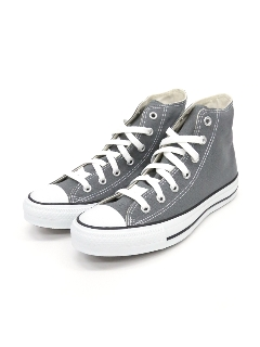 CONVERSE/【CONVERSE】CANVAS ALL STAR HI/スニーカー