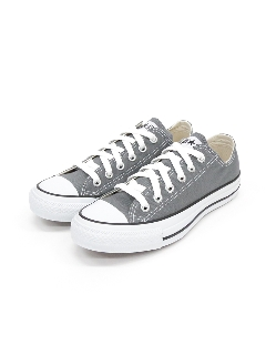 CONVERSE/【CONVERSE】CANVAS ALL STAR OX/スニーカー