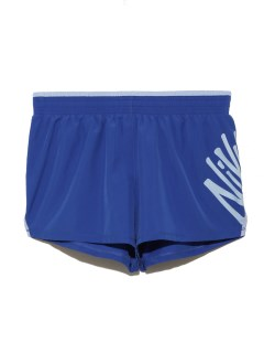 NIKE/【NIKE】AS W NK 10K SHORT SD/ショートパンツ