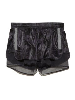 adidas by Stella McCartney/【adidas by Stella McCartney】RUN M10 SHORT/ショートパンツ