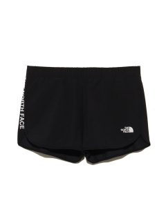 THE NORTH FACE/【THE NORTH FACE】UA FLEX SHORT/ボトムス