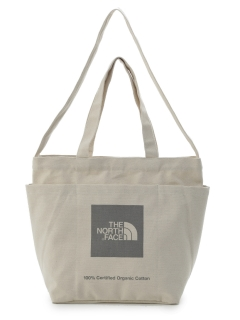 THE NORTH FACE/【THE NORTH FACE】UTILITY TOTE/トートバッグ