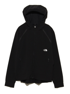 THE NORTH FACE/【THE NORTH FACE】UA FLEX HOODIE/トップス