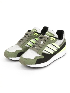 adidas/【adidas Originals】ULTRATECH/スニーカー