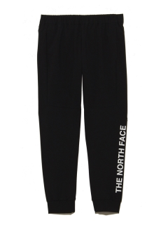 THE NORTH FACE/【THE NORTH FACE】UA FLEX LONG PANT/その他パンツ