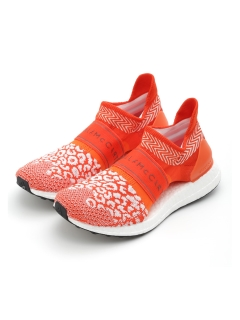 adidas by Stella McCartney/【adidas by Stella McCartney】UltraBOOST X 3D/スニーカー