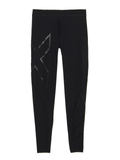 OTHER BRANDS/【2XU】CORE COMPRESSION TIGHTS/レッグウェア