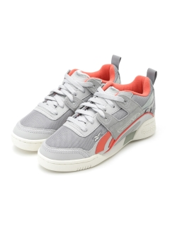 Reebok/【Reebok】WORKOUT PLUS ATI 90S/スニーカー
