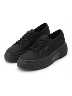 OTHER BRANDS/【SUPERGA】2287-COTW/スニーカー