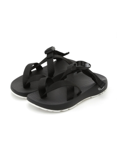 OTHER BRANDS/【Chaco】TEGU/サンダル