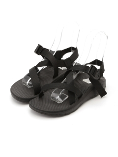 OTHER BRANDS/【Chaco】ZCLOUD/サンダル