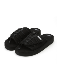 OTHER BRANDS/【SUICOKE】OG-154A OLAS-ECS/サンダル