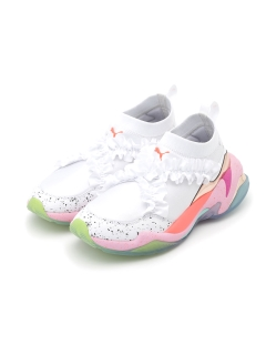 PUMA/【PUMA】THUNDER SOPHIA WEBSTER/スニーカー
