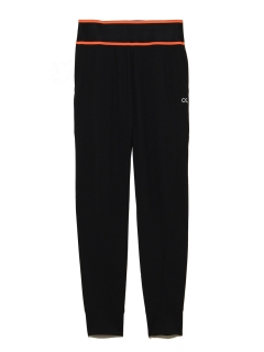 OTHER BRANDS/【Calvin Klein】Active Icon Taper Sweat Pants/ボトムス