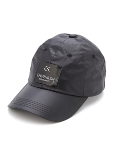 OTHER BRANDS/【Calvin Klein】CLASSIC CAP/キャップ
