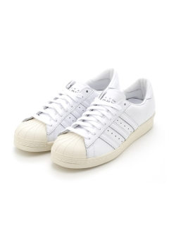 adidas/【adidas Originals】SUPERSTAR 80s RECON/スニーカー
