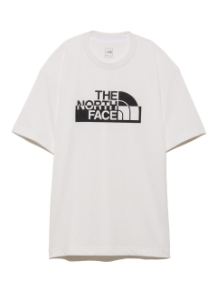 THE NORTH FACE/【THE NORTH FACE】S/S WATERSIDE GRAPHIC TEE/カットソー/Tシャツ