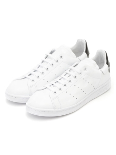 adidas/【adidas Originals】STAN SMITH RECON/スニーカー